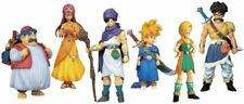 Dragon Quest Character Figure Collection - Sky Hen 2 ~ Box/Japan