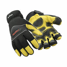 RefrigiWear Insulated Tricot Lined High Dexterity Gloves