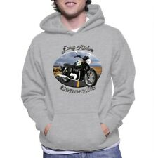Triumph Bonneville Easy Rider Adult Hoody