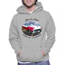 Ford Crown Victoria Classic Ride Adult Hoody