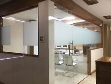 Glass Partitions - Fast turnaround- Trade prices - Cheap Glass Partitions