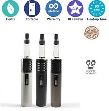 Arizer Air Portable Authentic Full Warranty Quick Shipping From Canada