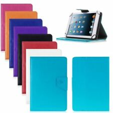 Cover For 7 inch tablet case For Android PC PAD tablet