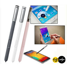 2x NEW Replacement S-Pen Stylus Touch Air Pen for Samsung Galaxy Note 4 Edge