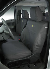 Covercraft Carhartt SeatSaver Front Row For Chevrolet 2000-2002 Suburban 2500
