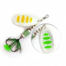 fishing lures Pontoon21 Synchrony #1