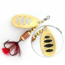 fishing lures Pontoon 21 Synchrony #2