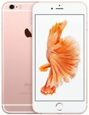 Apple iPhone 6s Plus (AT&T/A1634) 16, 32, 64, 128 GB