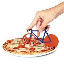 New Fixie Pizza Cutter  Bike Bicycle Cycling