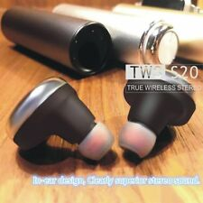 Wireless TWS Mini Bluetooth 4.2 Stereo InEar Headset Earphone Earbuds Lot XP