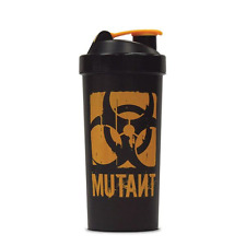 pvl mutant shaker 1L protein shaker fast delivery mutant msaa whey protein shake