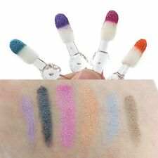 20 Colors Shimmer Eye Shadow Powder Palette Cosmetic Makeup Kit Earth Color ST