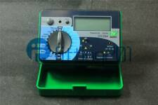Semiconductor Parameter Tester Digital Transistor DC parameter tester DY294