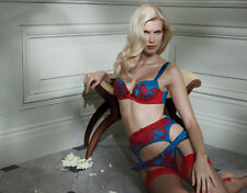 NWT Agent Provocateur Soiree LOTTUS Brief  sold-out !
