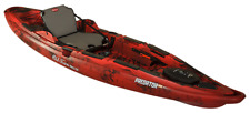 New 2016 Kayak - Old Town Predator MX (Closeout)