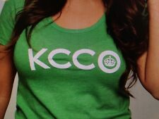 the Chive *Authentic* KCCO Green Women's t-shirt S M L XL
