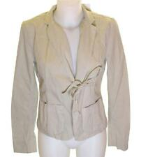 Bnwt Women's French Connection Jacket Coat New