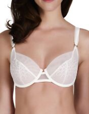 Implicite 'Tulip Malice' Bra- Various Sizes Available (14491)