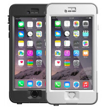 "LifeProof Nuud series waterproof Case for iPhone 6 (4.7"") 
