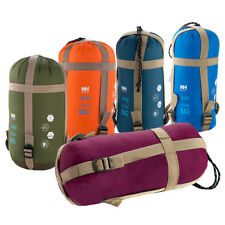Ultralight Envelope Sleeping Bag Travel Hiking Camping Multifuntion Lot XP