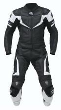 COUNTRY-ROAD LEATHER SUIT MOTORCYCLE LEATHER SUIT MEN MOTORBIKE/BIKER JACKET PAN