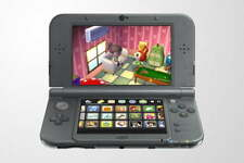 Nintendo 3DS / 2DS Games - Pick one (or multiple)