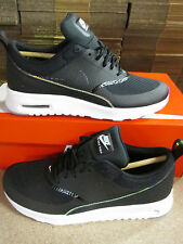 nike air max thea PRM womens running trainers 616723 014 sneakers shoes