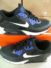 nike air max 90 essential mens running trainers 537384 052 sneakers shoes