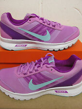 NIke Womens Air Relentless 5 MSL Running Trainers 807099 500 Sneakers Shoes