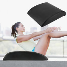 BY AbMat Ab Mat Abdominal /Core Trainer For CrossFit MMA Sit-ups (NO DVD) Yoga