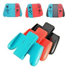 Brand New Comfort Handle Grip For Joy-Con Controller Nintendo Switch