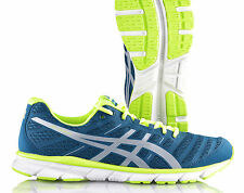 Asics Gel ZARACA2 Mens Running and Casual Shoes Plus Sizes NEW