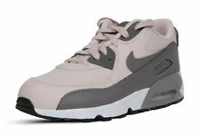 Nike Air Max Leather (PS) Girl's Pre-School (Little Kids) Shoes 833377-601