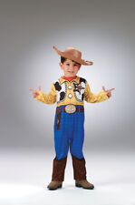 Toy Story Woody Child Costume by Disguise