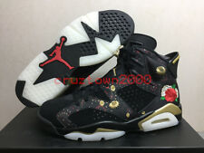 Nike Air Jordan VI 6 Retro CNY Chinese New Year Sz 7-13 China Exclusive Asia lot