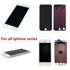 Digitizer Assembly Replacement Part Fr iPhone LCD Display Glass Len Touch Screen