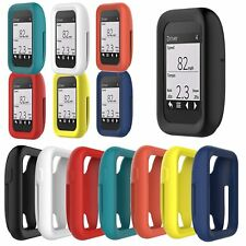 Silicone GPS  Case Cover Skin Protective Shell for Garmin Approach G30 Golf GPS