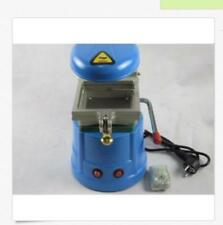 Dental Vacuum Forming Molding Machine Former Heat Thermoforming Lab Equipment e