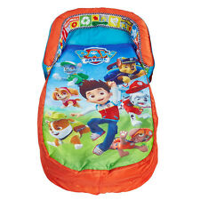 ReadyBed Paw Patrol 401PAW Airbed and Sleeping Bag in One