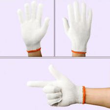 Anti Static Working Gloves ESD Safe Gloves Antislip Breathable Worker  FHM