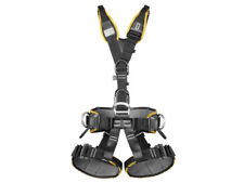 Singing Rock EXPERT III Standard  -   Fully adjustable harness for a rope access