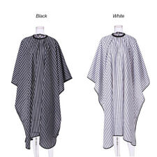 Hairdressing Apron Haircut Gown Barber Salon Cape Hair Styling Tool Accessories