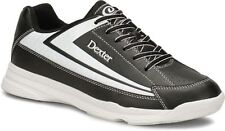 Dexter Jack Mens Bowling Shoes