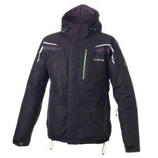 Men's dare2b 'Scupper' Black Ski Wear/Winter Jacket.