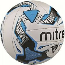 Mitre Malmo Football Soccer Training Football 3-colors