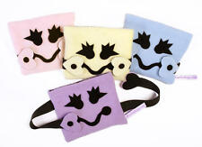 Hurtie Hug - A Children's Hot/Cold Ice Pack Stays on Great To Ease Boo Boos