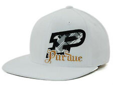 "NEW Purdue Boilermakers ""Top of the World NCAA In The Zone Cap"" Hat $25"