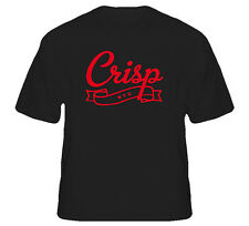 Crisp How To Make It In America TV T Shirt
