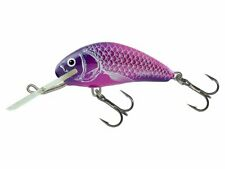 Salmo Hornet 5cm Floating *PSA-5F - Trout/Bass/Perch lure