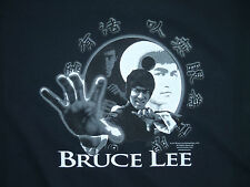 Bruce Lee Adult T-Shirt - Mens, Womens, and Juniors Sizes